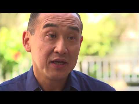 Consultoria Visagista Facial Parcial Episodio 4 de YouTube · Duração:  38 segundos