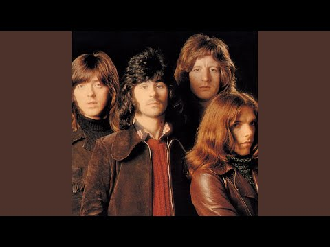 badfinger i ll be the one