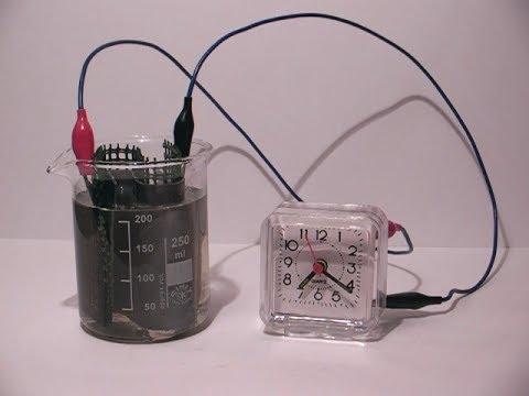Lead-acid storage battery