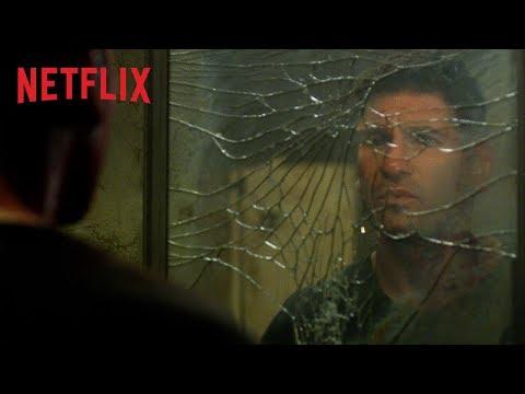 Marvel's The Punisher | Resmi Fragman 2 [HD] | Netflix