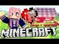 LDShadowLady's Little Shop   Ep. 9   Minecraft One Life