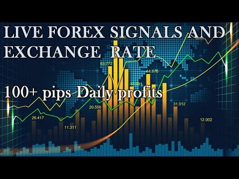 Forex selling rate today