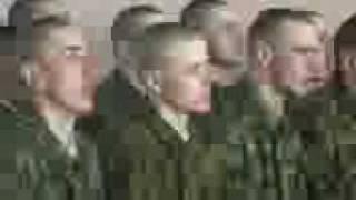 Дисциплинарный батальон.3gp