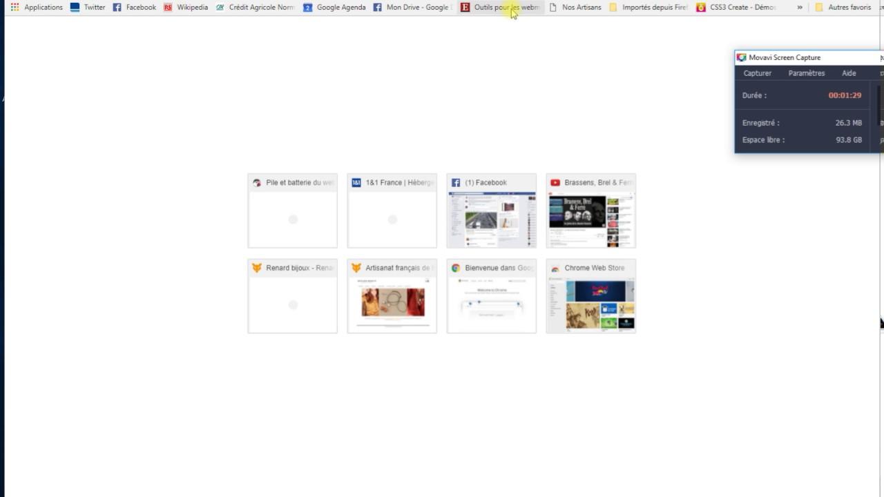 comment créer un sitemap avec prestashop1 6 youtube