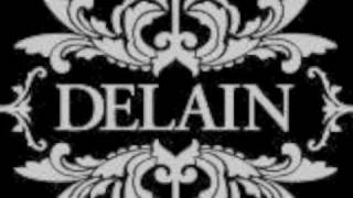 """April Rain"" (with lyrics) - Delain"