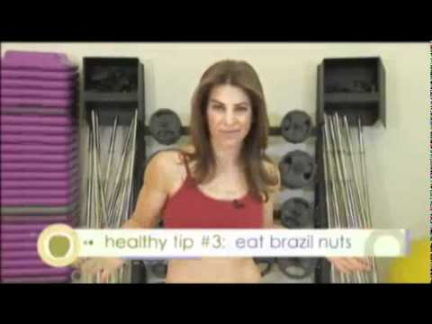 The Anti-Cancer Green Juice from YouTube · Duration:  3 minutes 34 seconds