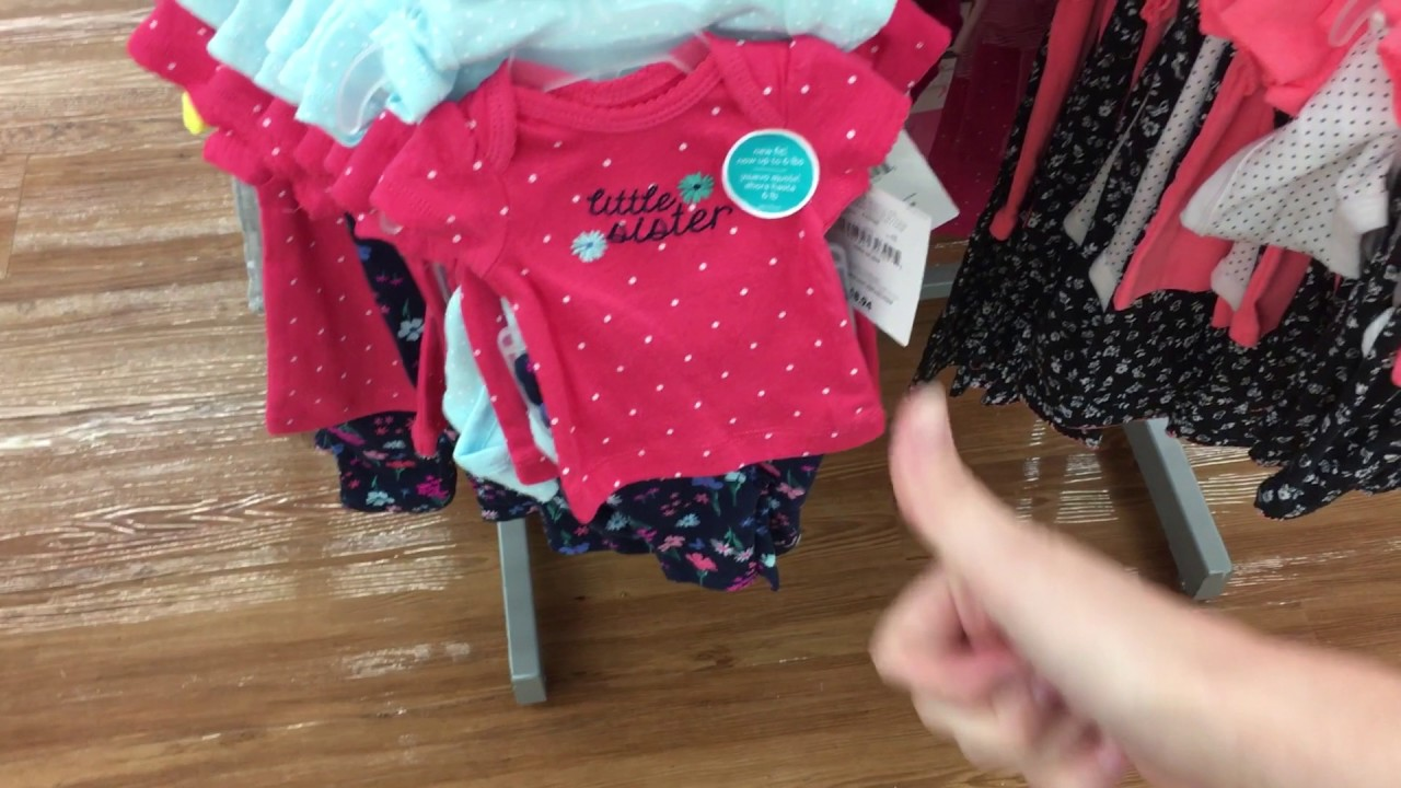 Inappropriate Baby Clothes For Sale