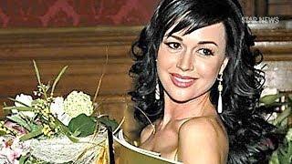 Друг Заворотнюк выдал ее тайну - Нанимали суррогатную мать!