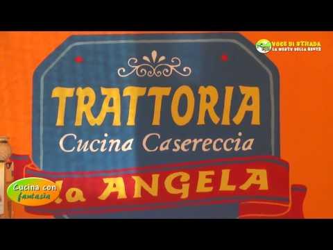 ristorante la cucina piemontese vigone to - youtube - Cucina Piemontese Vigone