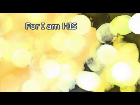 In Christ Alone (with lyrics) - Kettering Citadel Band