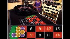 888 go big or bust 24.000$ wagered in just 2 spins of roulette