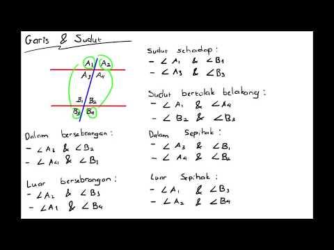 garis-dan-sudut-(beserta-contoh-soal)