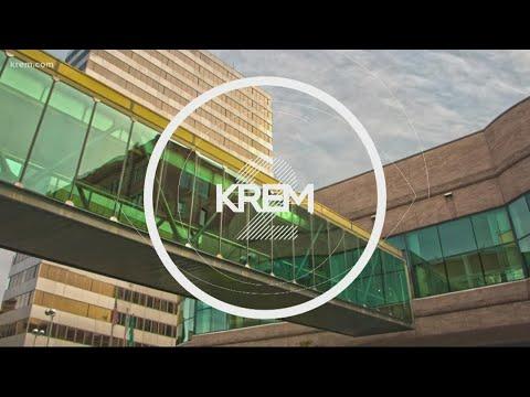 KREM 2 News At 6 P.m. On November 19, 2020