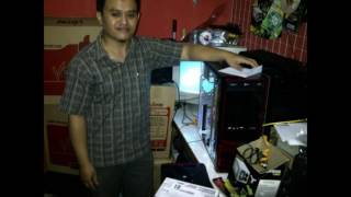 Toko Komputer Murah Di Bandung | 081224014119