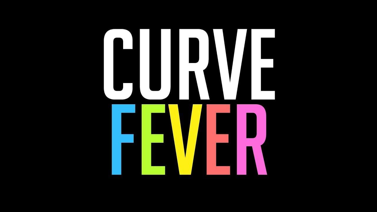 curve fever de