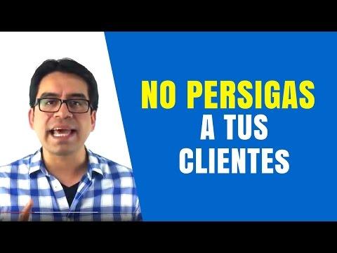 Atraer más clientes a tu negocio - Estrategias de Marketing Online