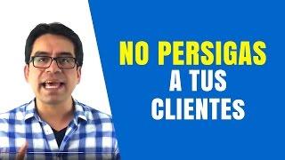 Cómo atraer más clientes a tu negocio - Estrategias de Marketing Online