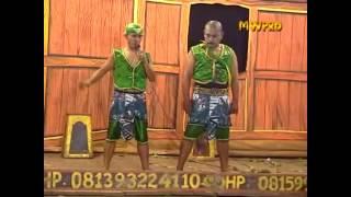 Download Video LAWAK BELONG KANCIL  DAGELAN  SUPERR KOCAK MP3 3GP MP4