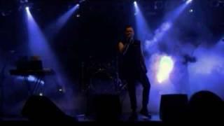 Rebentisch & Cabo de Gata - Jeder Neue Tag - Live K17.AVI