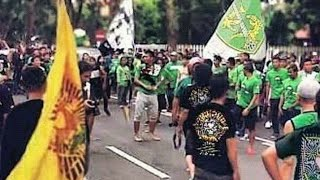 Video BONEK VS PSHT DI JEMBER 4/10/2017 download MP3, 3GP, MP4, WEBM, AVI, FLV Oktober 2018