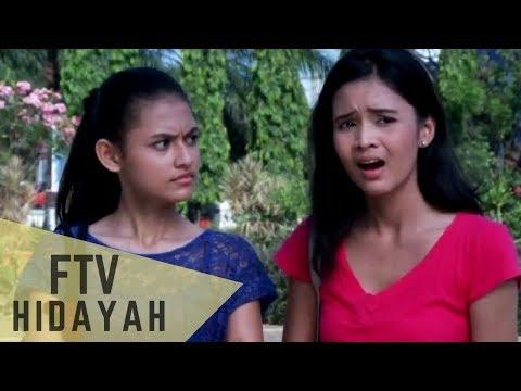 FTV Hidayah - Doa Anak Yang Tak Diakui