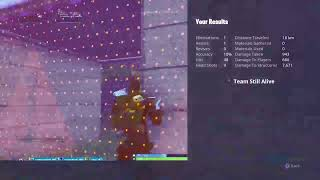 Creative Turtle Wars Playing With Fans Pubs With Fans Playground 1v1
