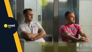 Pełka i Kurasiński: Szkoła nie uczy informatyki, dlatego powstali Giganci Programowania | #OnetRANO