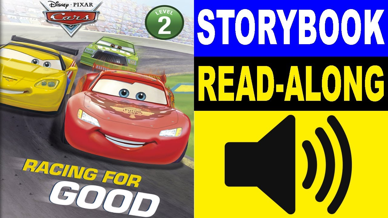 Popular Motorsport Books