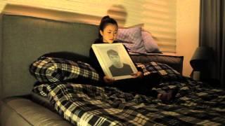 IED AP 2014 HARU HARU 2-告別娑婆