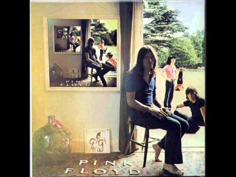 Pink Floyd - The Grand Vizier's Garden Party