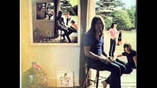 Pink Floyd - The Grand Vizier's Garden Party