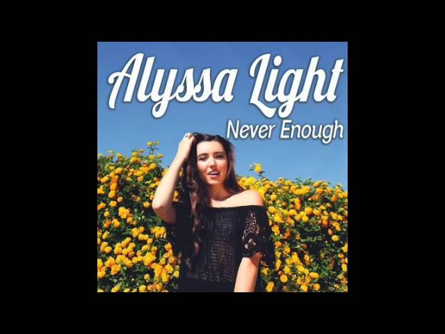 Crazy Heart Alyssa Light Shazam