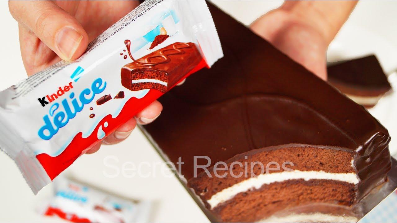 24 июл 2018. Российское подразделение coca-cola возвращает в продажу. Вкусы ванили и вишни официально перестали продаваться в россии.