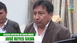 MAS VIVIENDAS DE CALIDAD PARA LOS VECINOS DE LA CAMPIÑA GRACIAS A GESTIÓN MUNICIPAL Y COOPERACION IN
