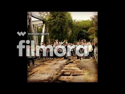 Stm Dayak70 Album Ke2 (VersiLadies)