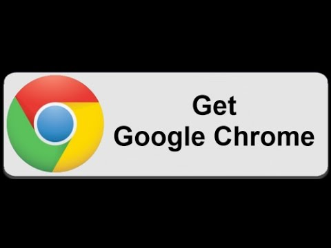 How To Install Chrome Browser Or Download Portable Chrome Browser