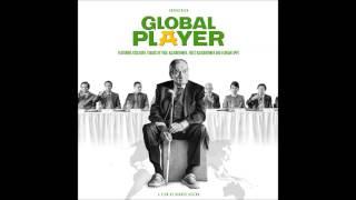 Fritz Kalkbrenner - Global player