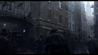 Assassin's Creed {GMV} - The Runner