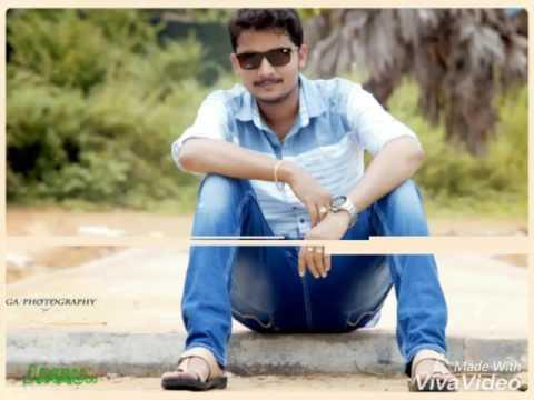 Telugu Photo shoot Video.....