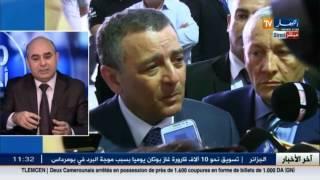 خبير اقتصادي: انتاج السيارات محليا سيكلف الجزائر ميزانية ضخمة بالعملة الصعبة