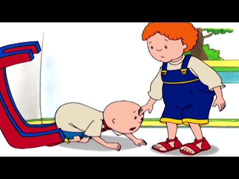 Przygody Kajtusia.Bajki edukacyjne dla dzieci.