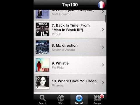 Music Downloader Pro - best free music app!