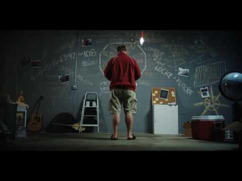 LOST Final Trailer