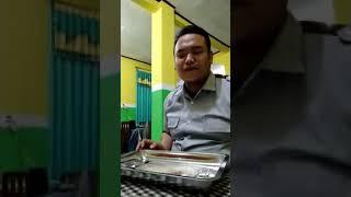Download Video Terungkap Bubuk White Cofee Terbakar MP3 3GP MP4