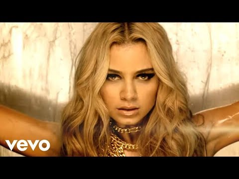 Havana Brown - Get It