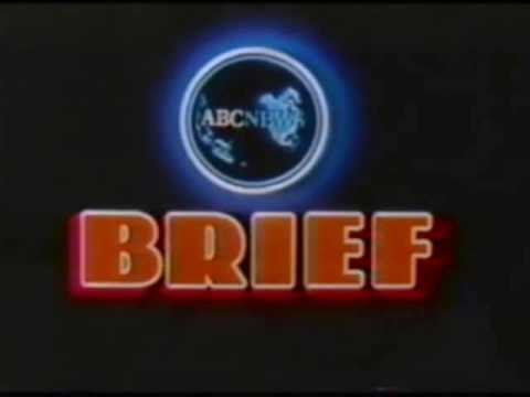 ABC News Brief Music