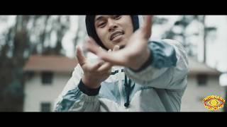 JoeMari - Active (Official Video)