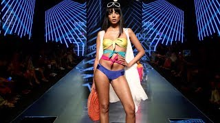 Wendell Rodricks | Spring/Summer 2019 | India Fashion Week