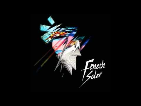 Fenech Soler - The Cult of Romance (Alan Braxe Remix) mp3