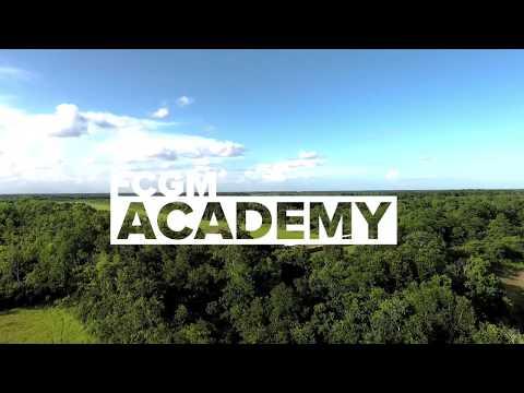 fcgm academy ITALIENISCH Teil 11 berufung dienst 2017 06 17 FCG OBS